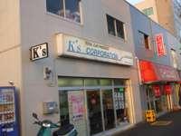 K's Corporation メイン画像
