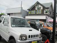 Auto Salon Sato