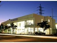 BMW正規ディーラー☆全国へ販売可能でございます。【毎週水曜日定休】