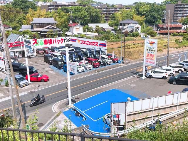 [神奈川県]Phenix 港南台センター
