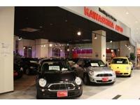 創立36年の信頼と実績の高品質輸入車専門店。是非ご覧下さい!