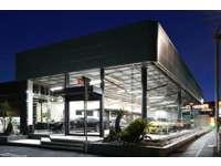 2020年6月25日OPEN 県内3店舗目となるショールームがオープンいたしました。