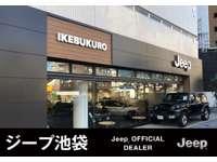 ☆☆☆☆☆ジープ正規代理店ならではの安心の中古車をご提供☆☆☆☆☆