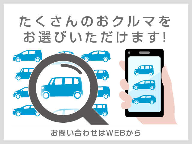 [埼玉県](株)ホンダカーズ東京中央 ネットギャラリー