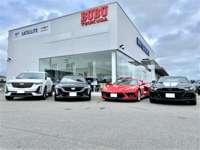 北関東最大級の展示台数MITSUOKA 欧州車・米国車まで豊富な在庫より御選び頂けます