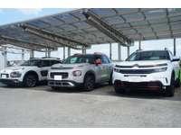 庄田自動車 USED CARセンター メイン画像