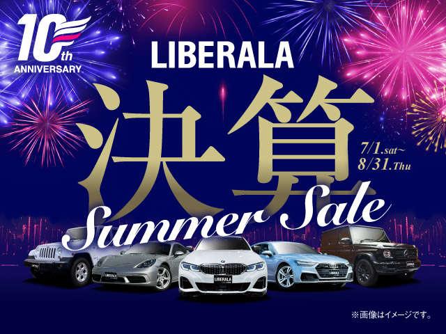 上質な輸入車を約35台以上展示しております。