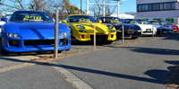 AUTO SPORTS RABBIT RX-7・RX-8専門店