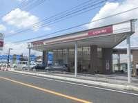 ※2017年度より当店の中古車は岡山県内のみの販売とさせて頂きます。ご了承ください。