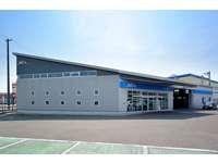 ネッツトヨタ徳島