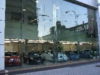 ジャックプレミアム神戸 の店舗画像