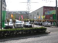 [大阪府]CTN GARAGE em