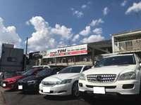 自動車屋開業26年!地域密着で多くの顧客様からご愛顧頂き誠にありがとうございます。