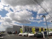 (有)浅井自動車販売 メイン画像