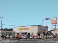総額表示!修復歴なし!サビが少ない!北海道・東北10店舗合計800台以上の軽専門店!