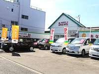 (有)大柳自動車商会 メイン画像