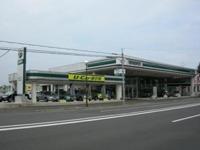新車もU-CARもサービスも札幌トヨペット 新琴似店にお任せ下さい。