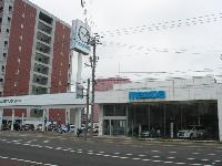 北海道マツダ販売(株)