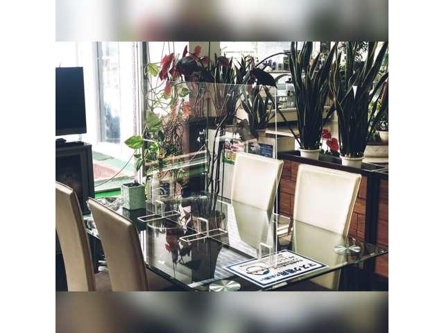 東栄自動車紹介画像