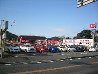 田嶋オートセンター メイン画像