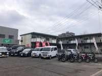 Japan Auto メイン画像
