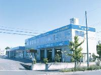 [北海道]ネッツトヨタ道都 T−ZONE南郷