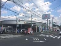 九州三菱自動車販売(株)
