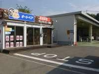 (有)Auto Bear オートベア西神戸店 JU適正販売店 メイン画像