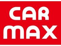 【CARMAXグループの車輌は全車2年30000km保証です!!】
