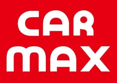 [福岡県]CAR MAX 久留米野伏間店