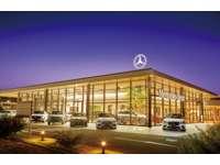メルセデス・ベンツ、スマート、AMGを取り扱う浦安市唯一の正規販売店です。