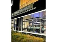 MINI NEXTみなとみらい 全国登録可 屋内展示場 2020年販売台数日本一(MINI JAPAN調べ)