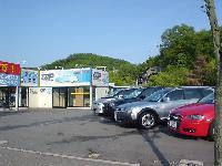 (株)シーアップ の店舗画像