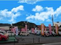 スズキ篠栗店 メイン画像