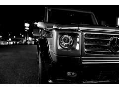T.U.C.GROUP メルセデスベンツ専門 千葉北インター店/(株)へリックス紹介画像