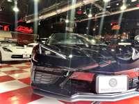 T.U.C.GROUP アメリカ車専門店 ファイヤーボールズ