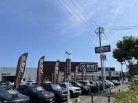 Brat仙台 SUV専門店