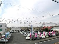 (有)丸武自動車商会 メイン画像