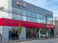 株式会社ACCEL杉並店はコロナウイルス対策を徹底しております!!