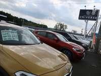 東証一部上場、正規輸入車ディーラー運営、グループ輸入車総在庫2000台以上