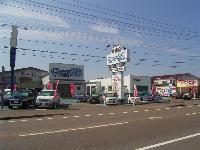 カーポートイタミ 下条店 メイン画像