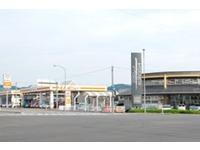 青森県黒石市の街情報|中古車なら【カーセンサー】