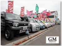整備・板金工場完備、全てを自社で行うことで限界価格で良質のお車を展示しております