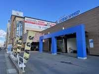 ★大感謝際SALE★開催中!GOOD SPEED MEGA SUV春日井店 250台在庫展示中!