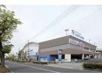 グッドスピードMEGA SUV神戸大蔵谷店4/29グランドオープン!!事前予約承ります!