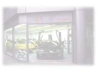 Cars gallery iks