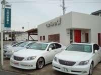 Car Shop α