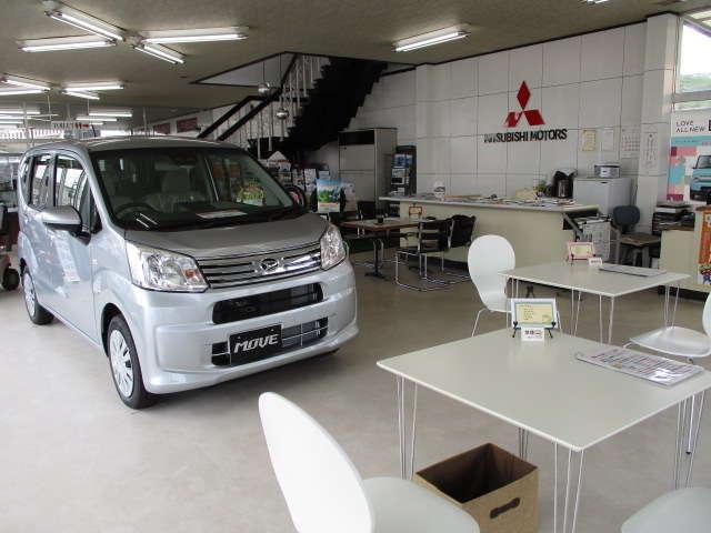 中九州自動車販売紹介画像
