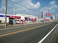 浜松日産自動車(株)