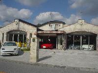 イタリア車をはじめとした、高品質な車をご提供いたします